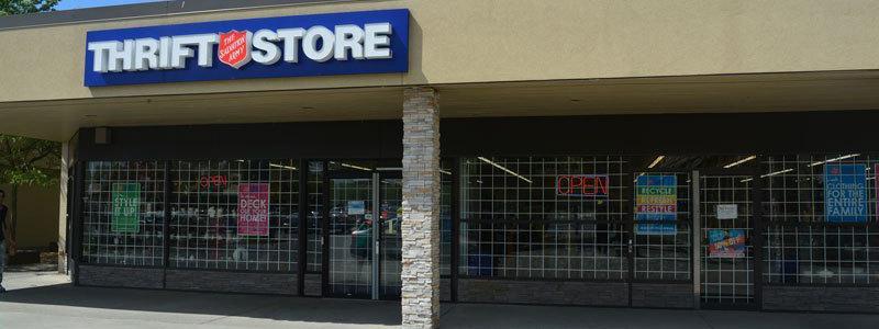 #12 Thrift Store Newton 800x300